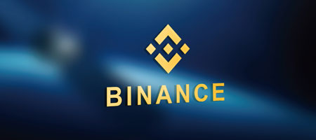 Binance Announcements